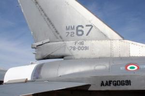 General Dynamics F-16 Falcon_1