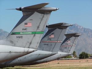 Lockheed C-141 Starlifter_2