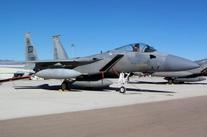 F15 Gallery 2_4