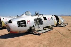North American F-86 Sabre_1