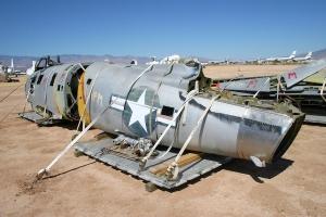 North American F-86 Sabre_2